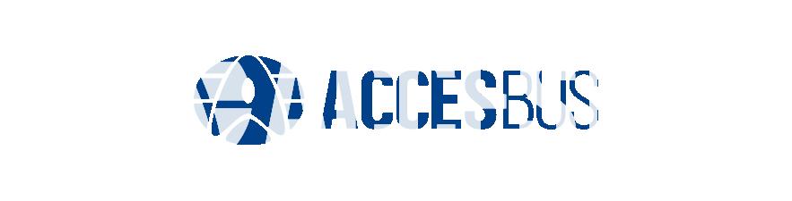 Acces Bus