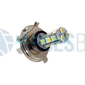 Foco Led H4 24V