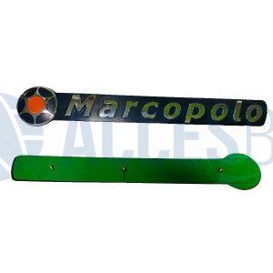Logo Marco Polo Letras Imp