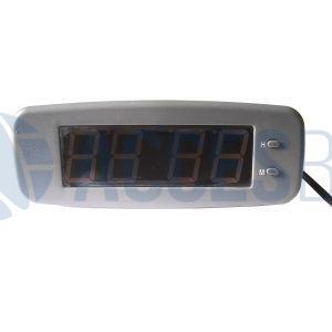 Reloj de Salón
